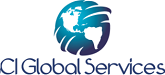 C.I Global Services
