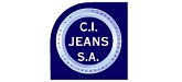 C.I. Jeans
